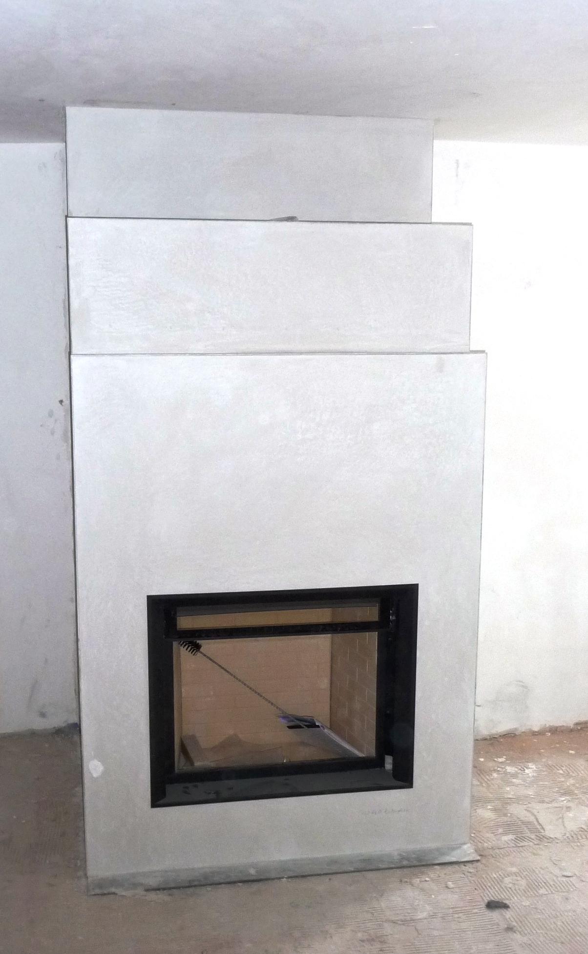 referenzen pfab heizungsbau gmbh germering heizung sanit r solar. Black Bedroom Furniture Sets. Home Design Ideas